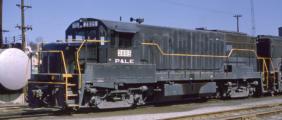 PLE 2805-1