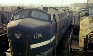 1205 - CU Front