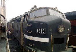 1216 - CU Front